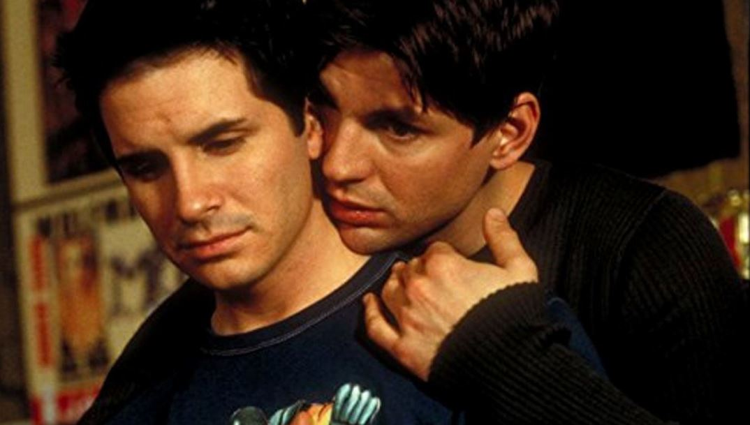 Why I love Queer As Folk